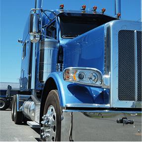 Trucking Jobs Near Me >> Local Cdl A Truck Driving Jobs Home Every Night 23 25 Ot